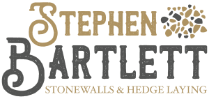 Stephen-Bartlett-Stonewall-and-hedge-laying-weymouth-dorchester-Dorset
