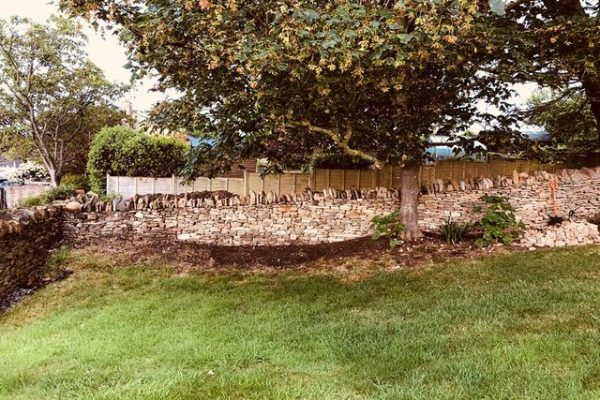Drystone-walling-repair-builders-company-Weymouth-Dorchester-Dorset